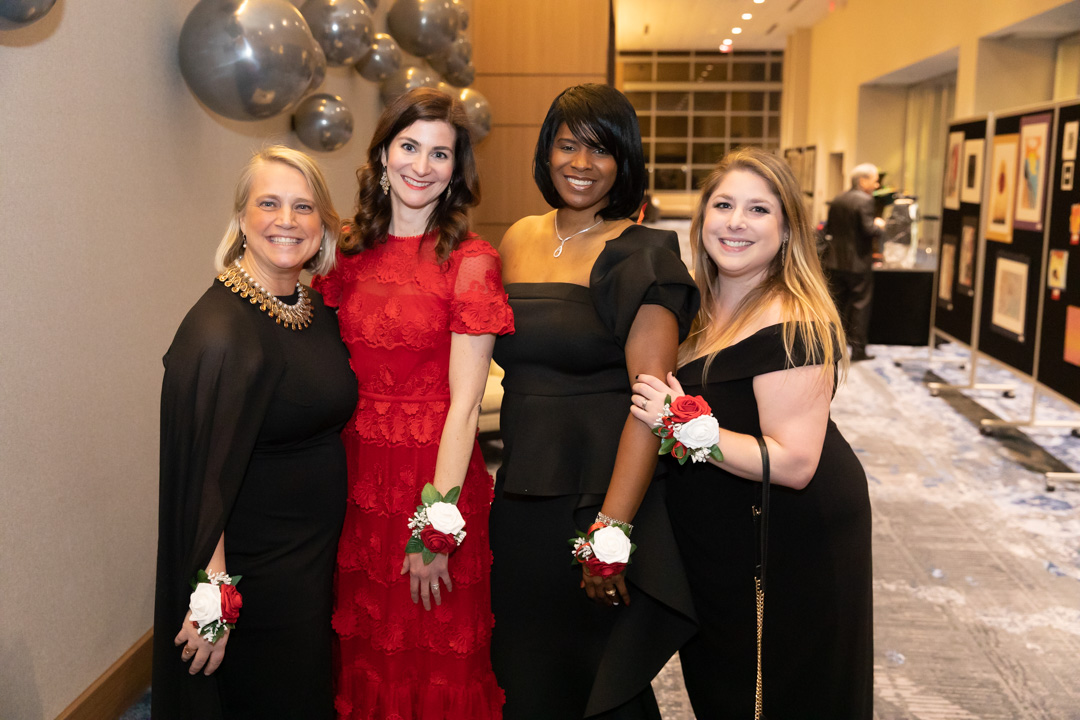 A Night For The Red and White Low Res-46