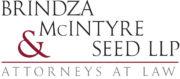 Brindza McIntyre & Seed
