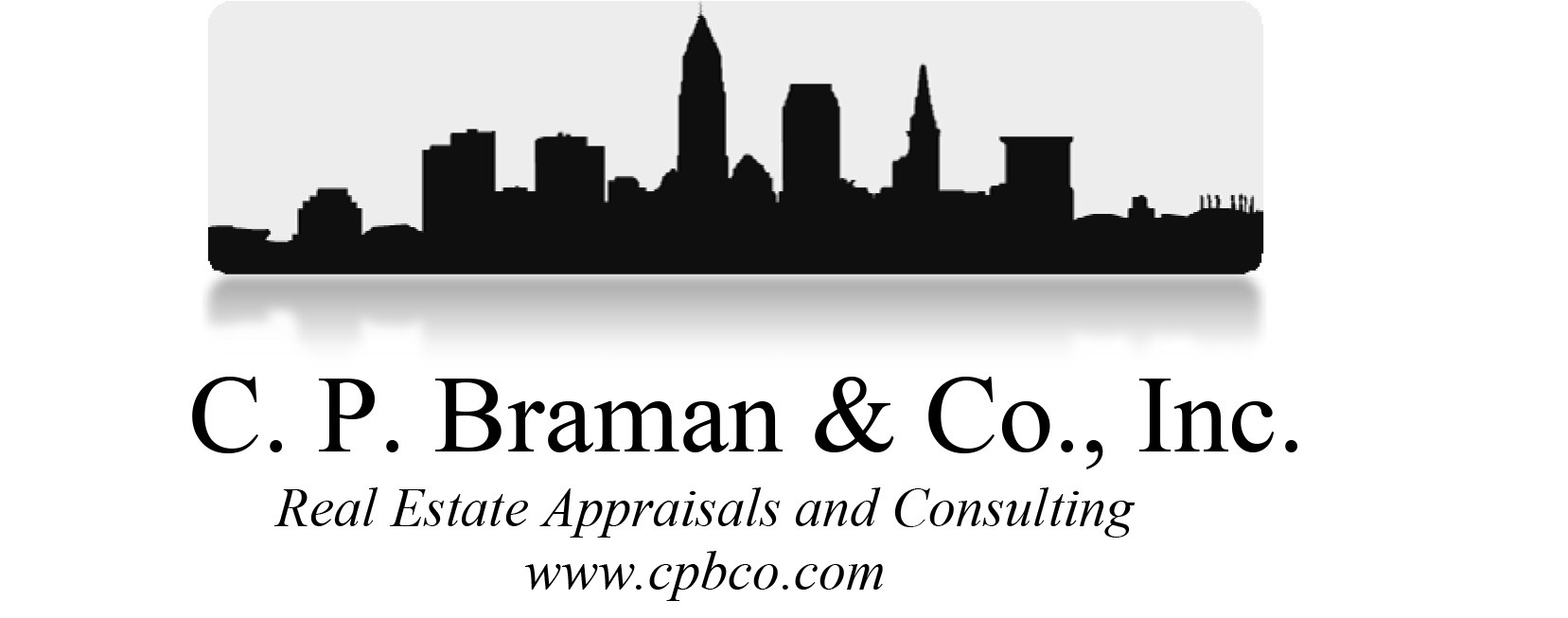 C.P. Braman & Co., Inc.