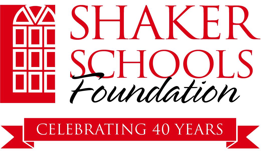 Shaker Schools Foundation