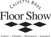 Calvetta Brothers