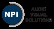 NPi Audtio Visual Solutions