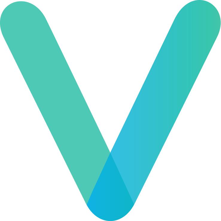 VEALE Logo