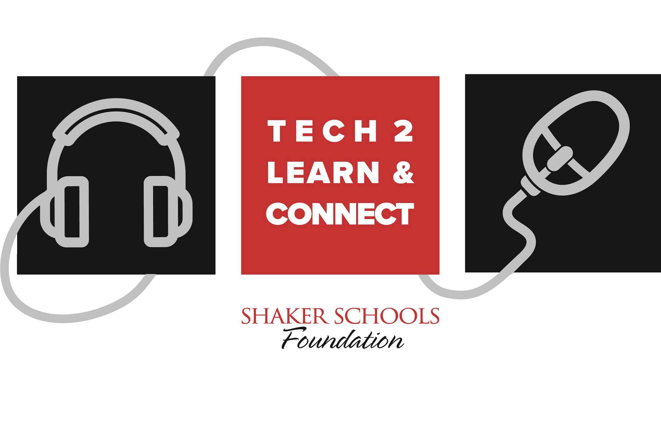 tech 2 learn logo